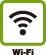 WiFiOK.jpg