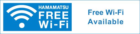free wi-fi.jpg
